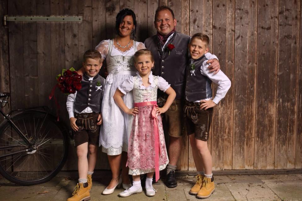 Hochzeit-201501