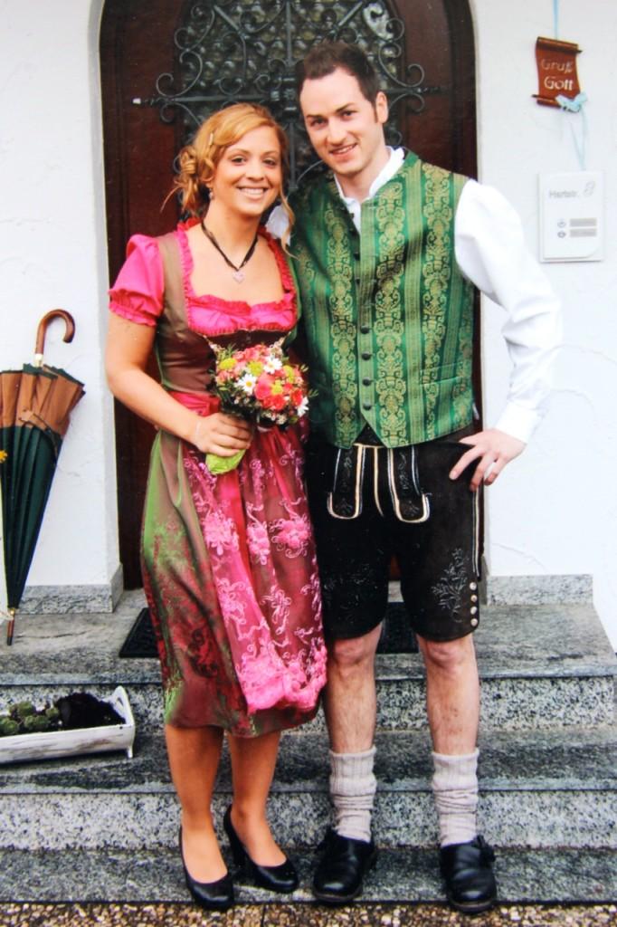 Hochzeit-Bettina-Schatzi